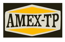 Amex-TP Le mans, terrassement, travaux de voirie, aménagement, assainissement, micro station